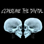 consume the divide