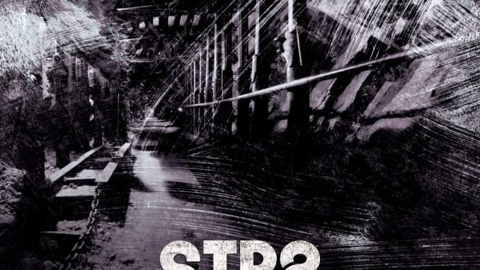 "STR8 releases new single, ""The Sun"""
