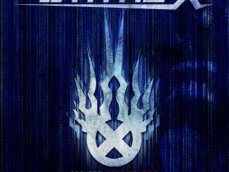 Static-X will release project regeneration vol 1 in May, 2020