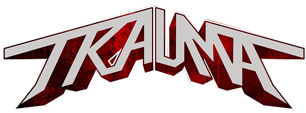 Trauma band logo