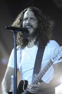SoundgardenImg # GA187