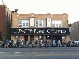 Nitecap-09122013