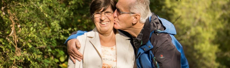 Rebel Retirement - Should I Retire My Boomer