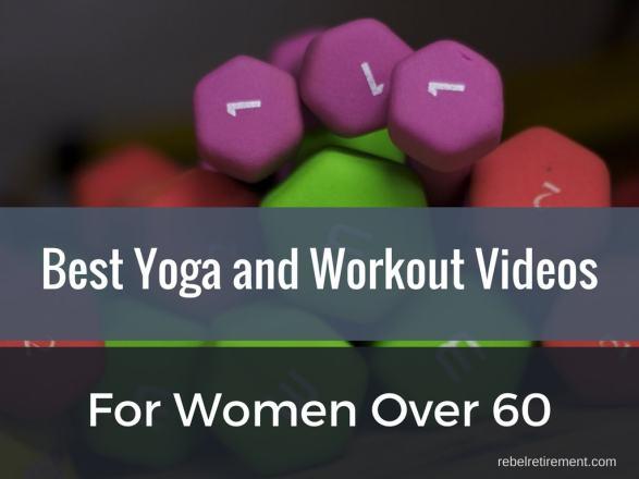 Workout Videos-min