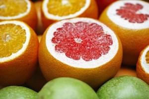 citrus.rebelretirement.450