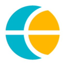 Academic Earth logo
