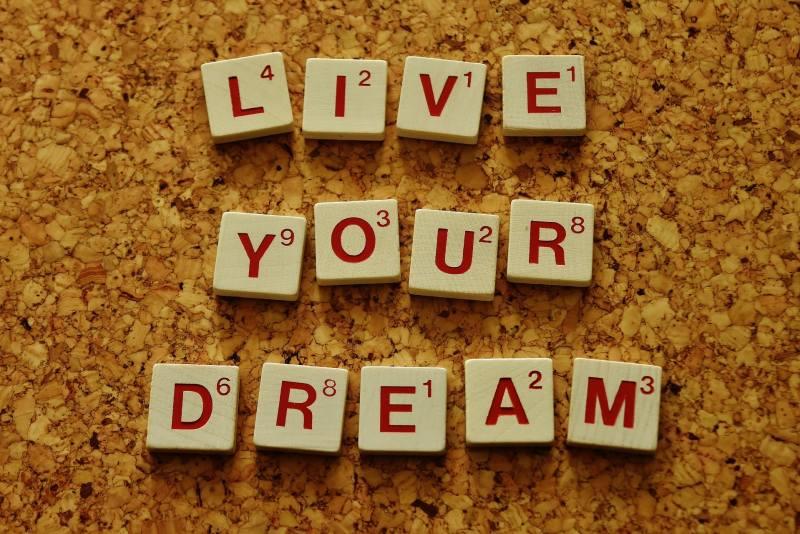 live-your-dream-Rebel Retirement