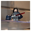 LEGO-2015-International-Toy-Fair-Star-Wars-068.jpg