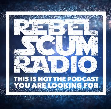 RSR Podcast S01 E01