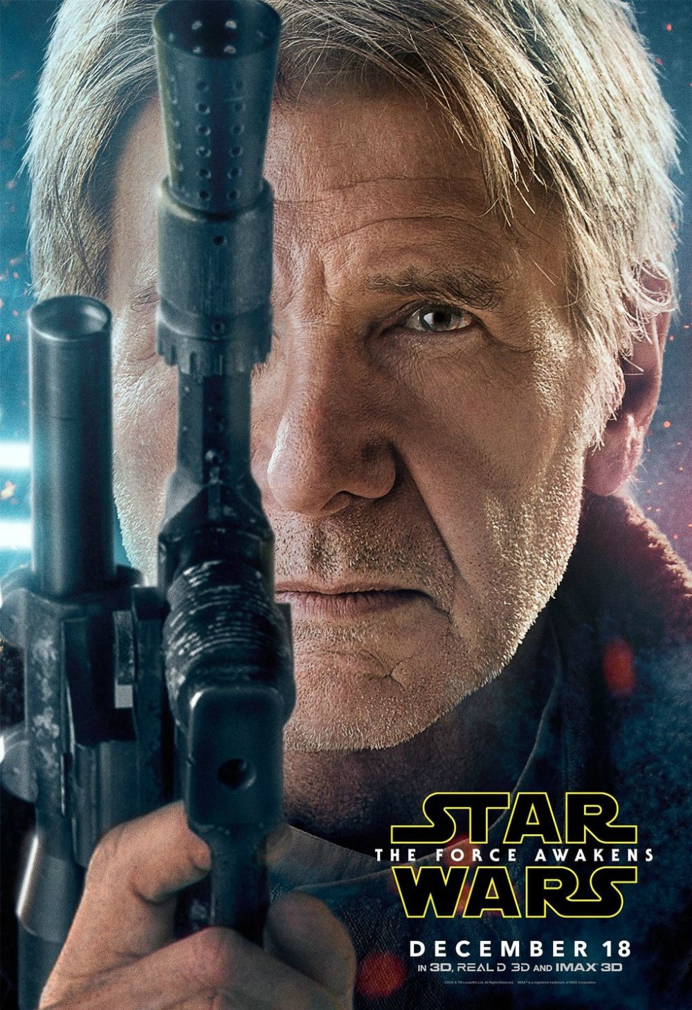 star-wars-the-force-awakens-han-1000x1459