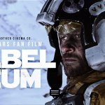 Rebel Scum – the best Star Wars fan film ever made