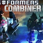 Transformers: Combiner Wars to premiere this August
