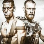 UFC 202: Diaz vs. McGregor 2 Post-Fight Breakdown