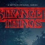 Stranger Things Season 2 Details Announced