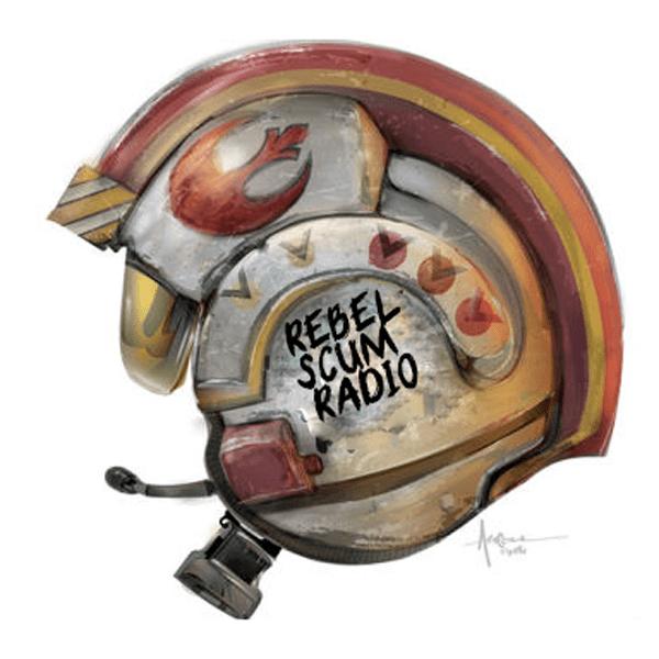 rebelscumep6-logo