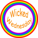 WickedWednesday