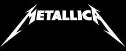 Band Logo rebel store