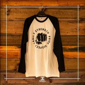 Rebel store дрехи