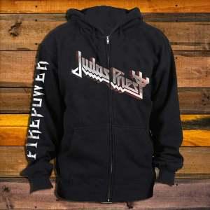 Judas Priest suicher