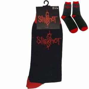 Slipknot чорапи