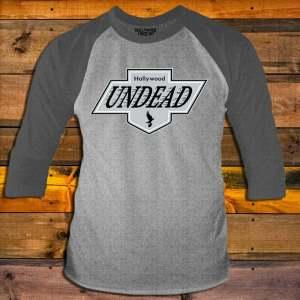 Hollywood Undead long sleeve