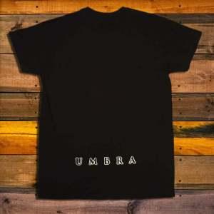 Тениска Hyperborea Umbra