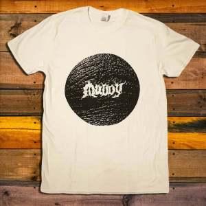 Тениска Muddy Logo