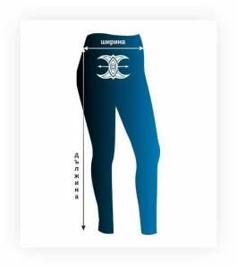 size charts womens leggings rebel clothing