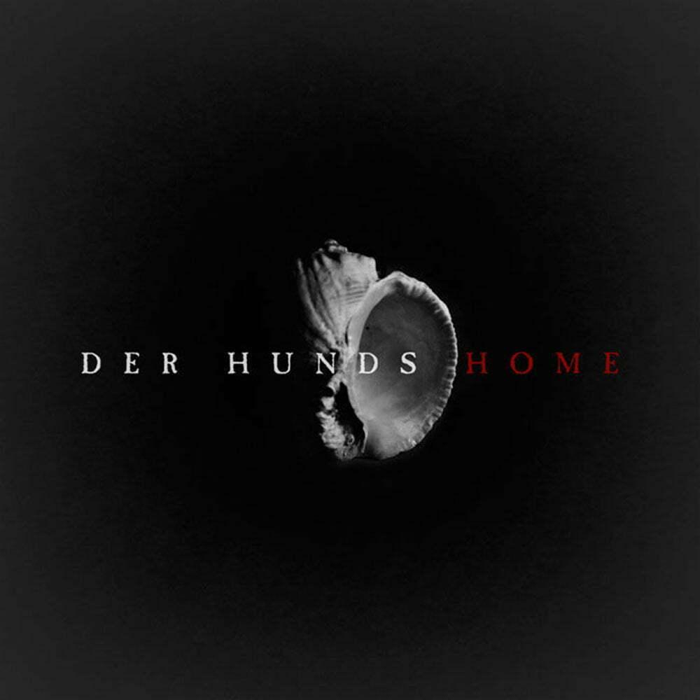 Der Hunds Home EP