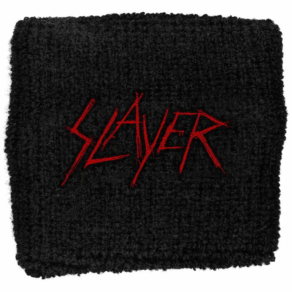 Накитник Slayer Logo