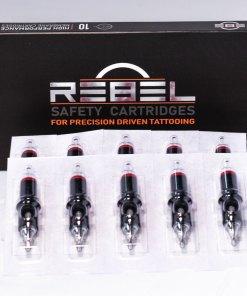 REBEL-Precision-Tattoo-Cartridges-Round-Boxof10