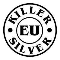 Killer Silver Europe Ltd. Logo
