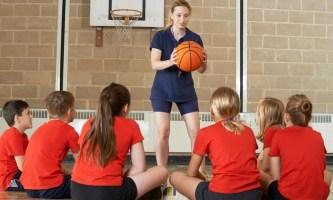 Как выбрать хорошего тренера?