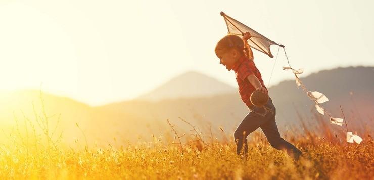 В какой спорт отдать ребенка-холерика?