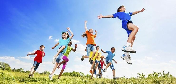 Картинки по запросу спорт для детей