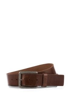 Esprit-ceinture