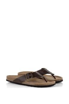 Esprit -sandale entredoigts