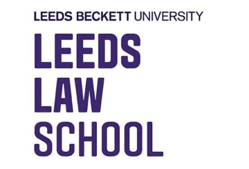 Leeds Law School