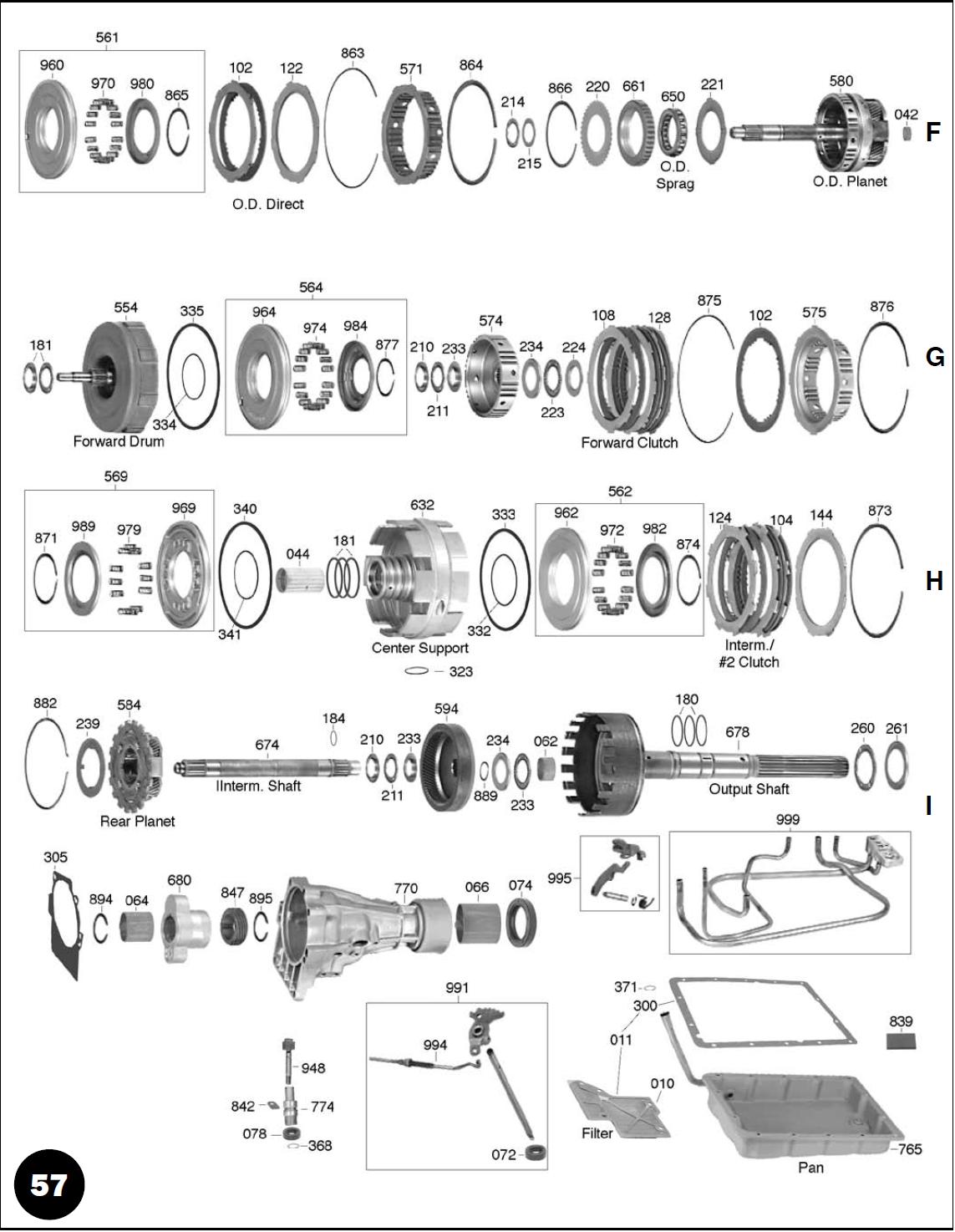 tags: #4l30e diagram#4t40e transmission troubleshooting#4t40 transmission  diagram#4t40e transmission parts diagram#4t45e transmission diagram#rl4r01a
