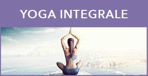 Yoga Integrale - centro rebirthing cesena -Cristiano Baraghini
