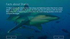 fun facts shark3