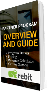 Partner-Program-Overview-and-Guide-Cover-_web_