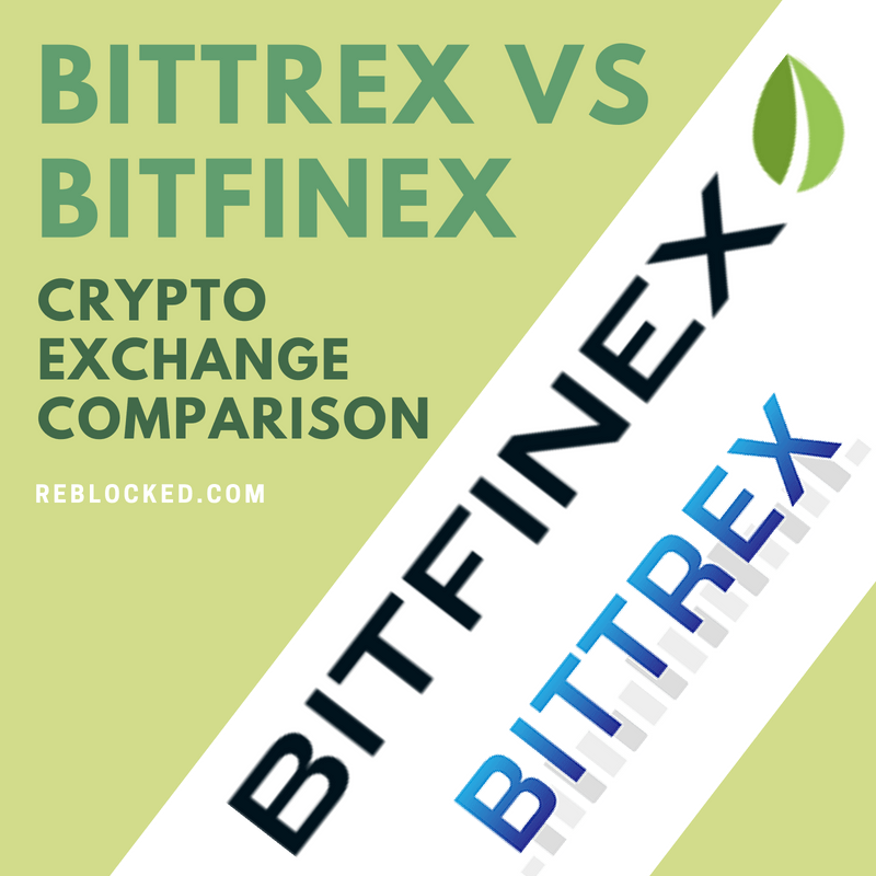 Crypto trading fee comparison