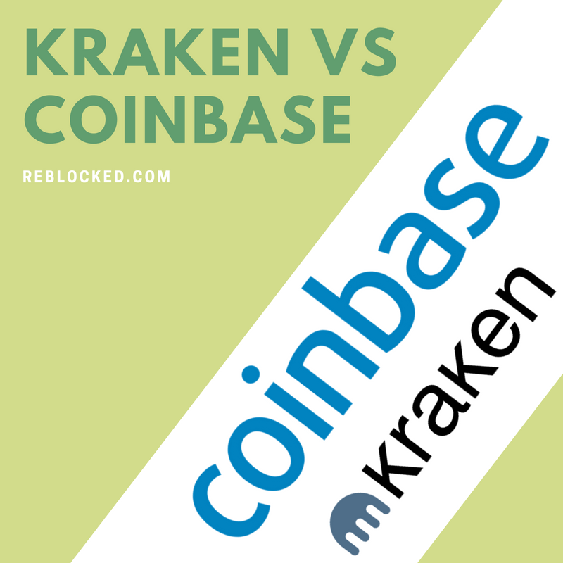 coinbase bitcoin price difference