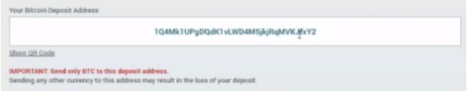bitcoin siacoin
