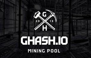 gashio.io mining pool