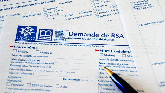 """Résultat de recherche d'images pour """"RSA"""""""