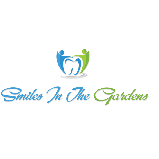 Smiles In The Gardens Picks Reboot Charity