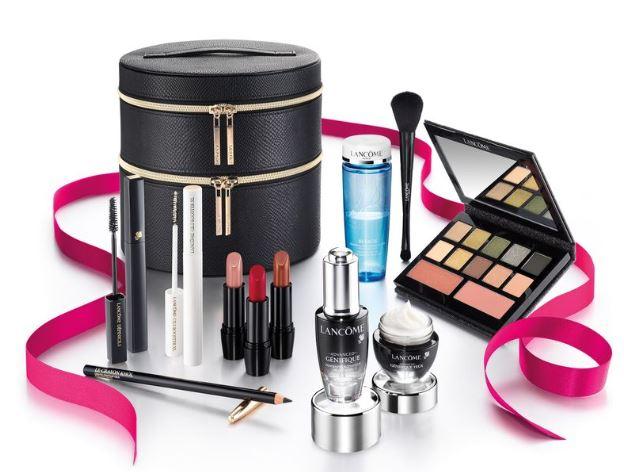 Beauty Box Set