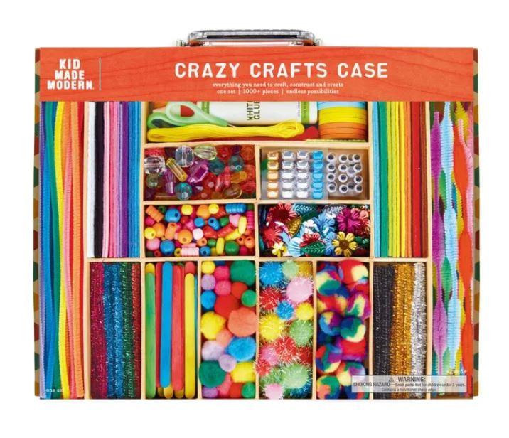 Craft Case